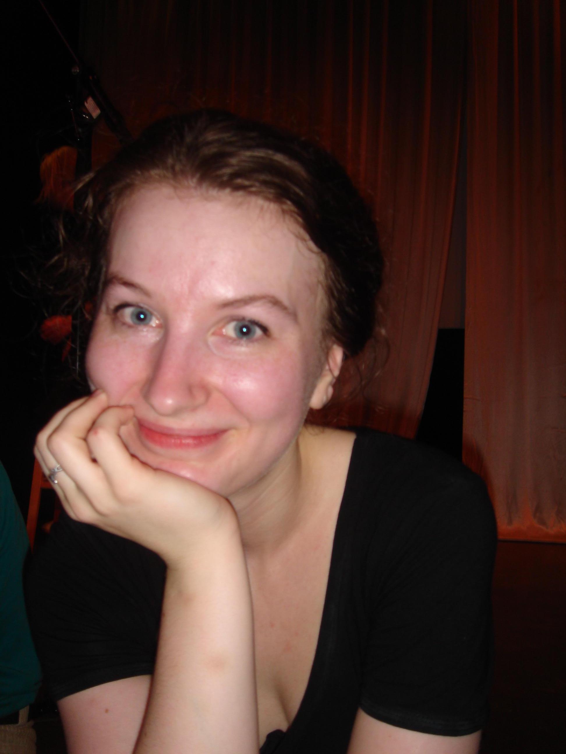 Olga M